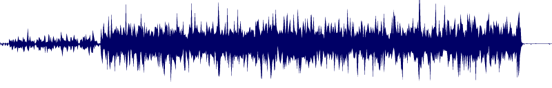 waveform of track #128677