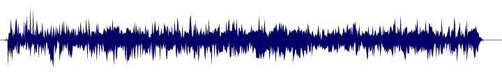 waveform of track #128678
