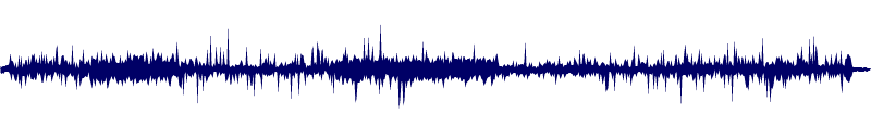 waveform of track #128680