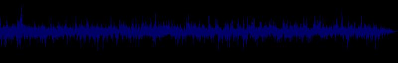 waveform of track #128683