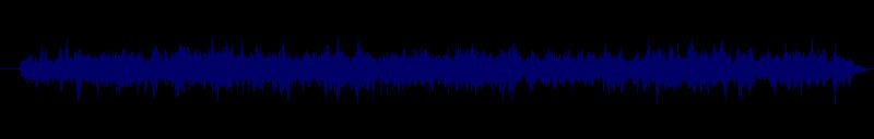 waveform of track #128689