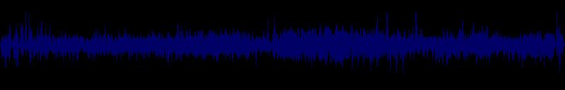 waveform of track #128692