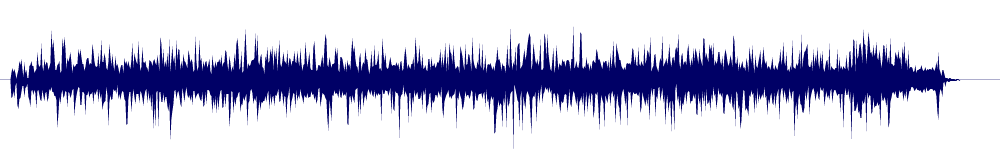 waveform of track #128705