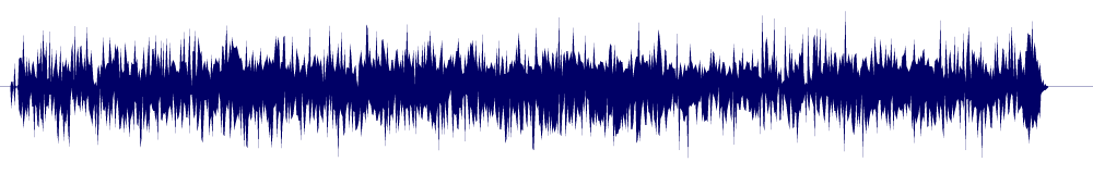 waveform of track #128707