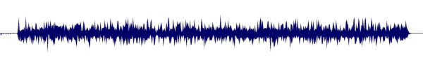 waveform of track #128713
