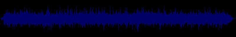 waveform of track #128722