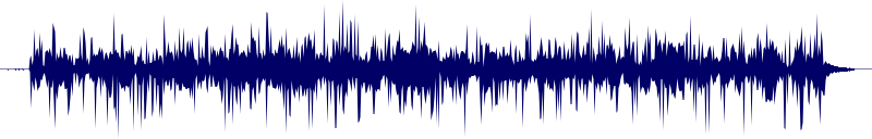 waveform of track #128725
