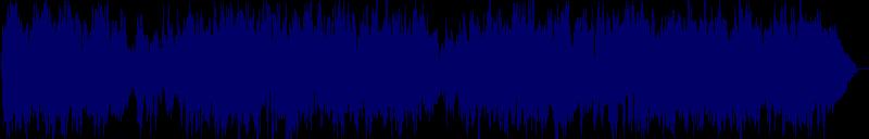 waveform of track #128726