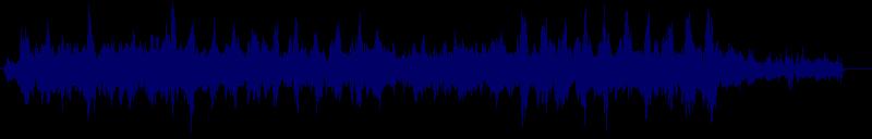 waveform of track #128735