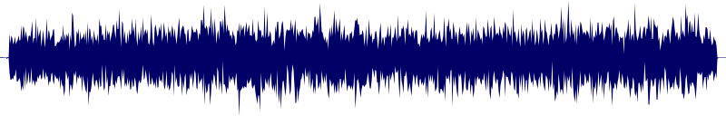 waveform of track #128740