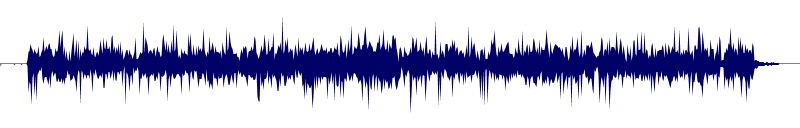 waveform of track #128742
