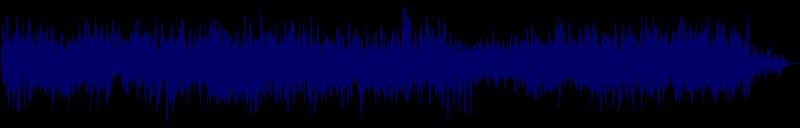 waveform of track #128744