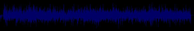 waveform of track #128746
