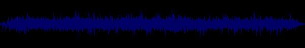 waveform of track #128748