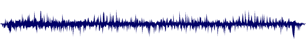 waveform of track #128749