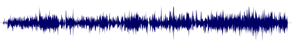 waveform of track #128753
