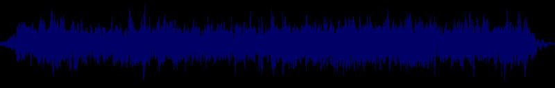 waveform of track #128756