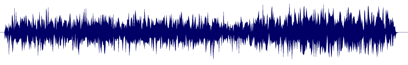 waveform of track #128757