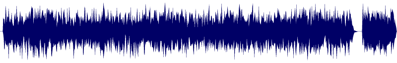 waveform of track #128758