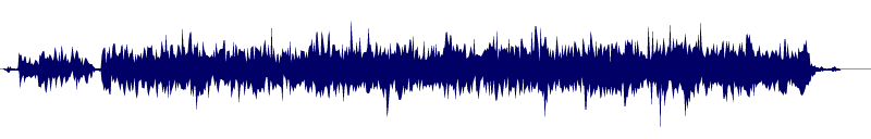 waveform of track #128769