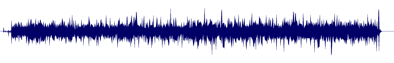 waveform of track #128770
