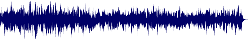 waveform of track #128773