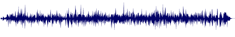 waveform of track #128774