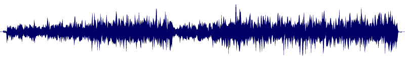 waveform of track #128775