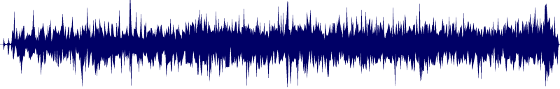 waveform of track #128777
