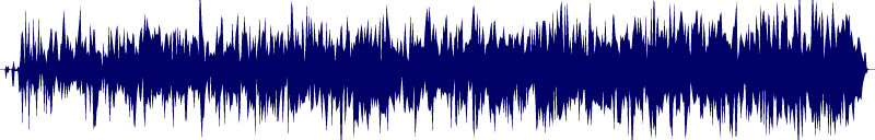 waveform of track #128779