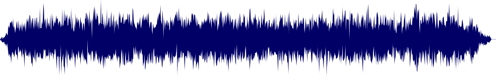waveform of track #128780