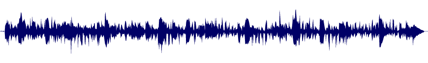 waveform of track #128785