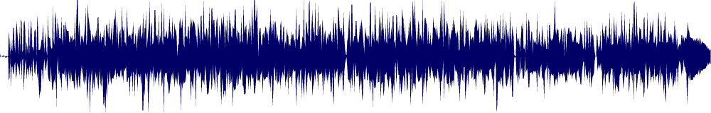 waveform of track #128790