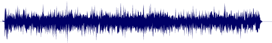 waveform of track #128791