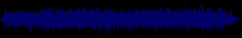 waveform of track #128792