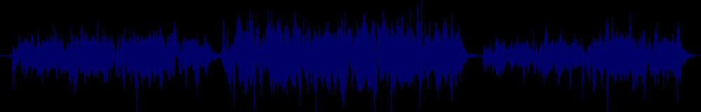 waveform of track #128797