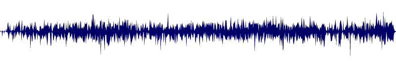 waveform of track #128798