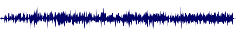 waveform of track #128799