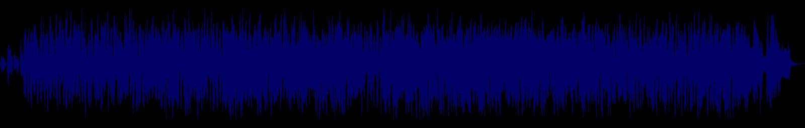 waveform of track #128800
