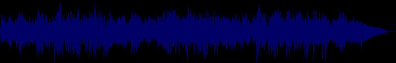 waveform of track #128803