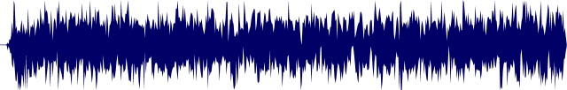 waveform of track #128804