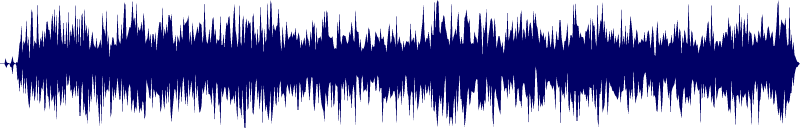 waveform of track #128824