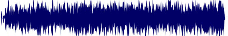 waveform of track #128828