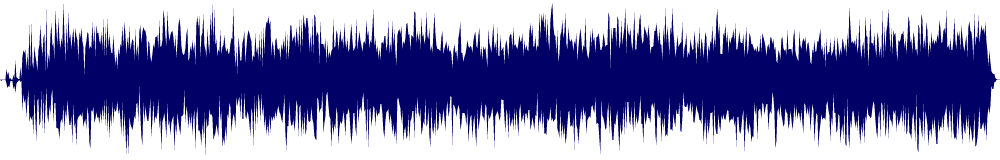 waveform of track #128831