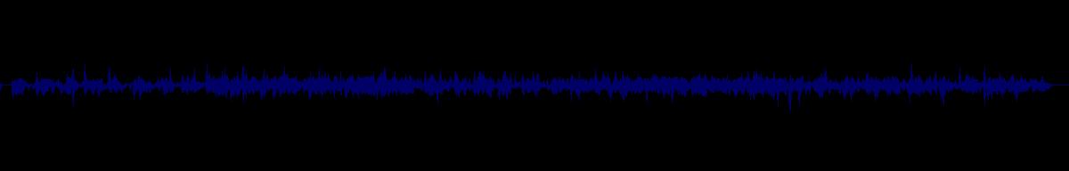 waveform of track #128835