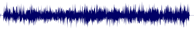 waveform of track #128839