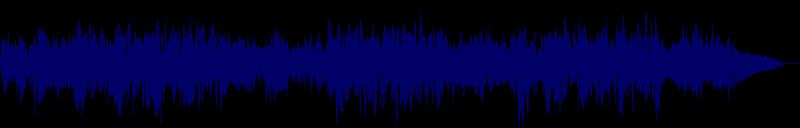 waveform of track #128840