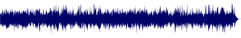 waveform of track #128841