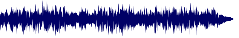 waveform of track #128843