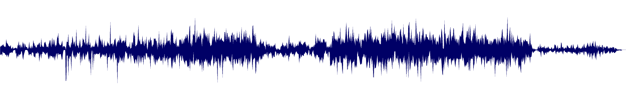 waveform of track #128844